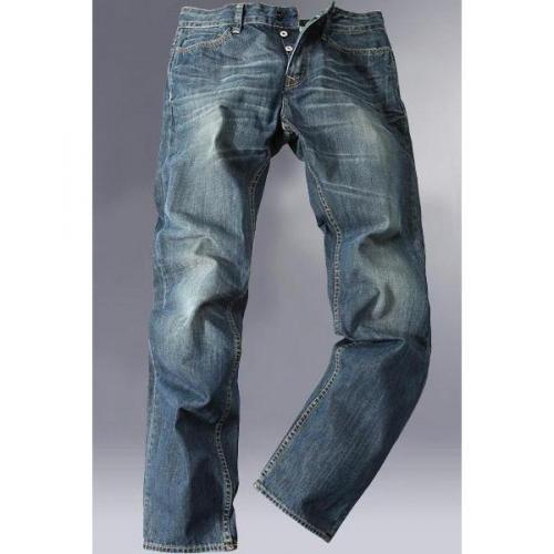 Firetrap Jeans Kore Slim DAAV31/marlow