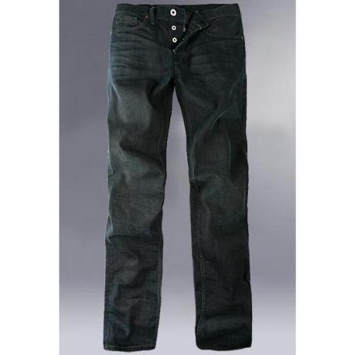 Firetrap Jeans Kore1-G2 DAAW101A/bronco