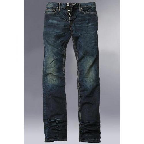 Firetrap Jeans Kore1-G2 DAAX13/wyvern wash
