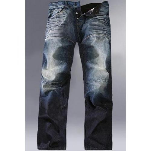 Firetrap Jeans Rigger DABS123/navy