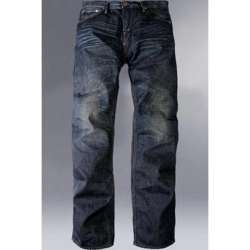 Firetrap Jeans Rom-G2 DAAV154A/s-hub w
