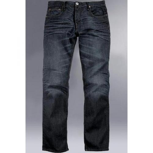 Firetrap Jeans Rom-G2 DAAV154A/sturgisw