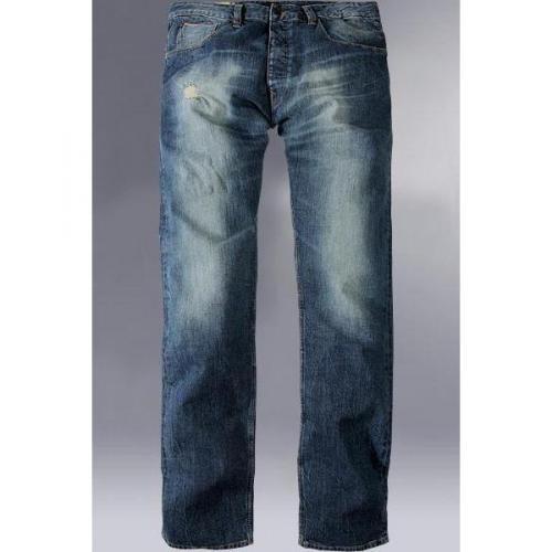 Firetrap Jeans Salor-SL DABV95/sl-5year