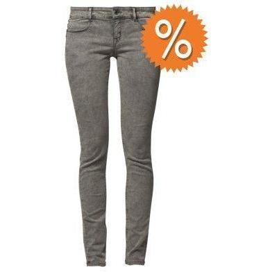 Firetrap Jeans speed gray