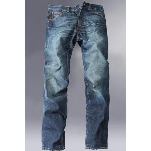 Firetrap Jeans Tailor-T DAAV106/coupwash