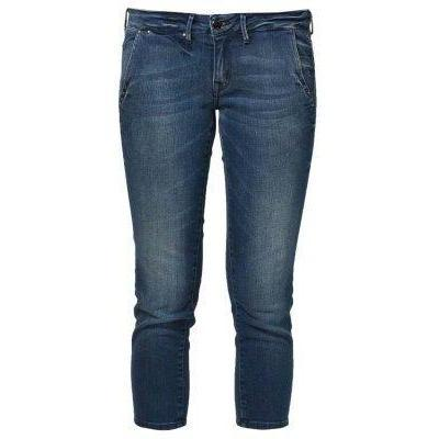 Firetrap JITTERBUG Jeans glide w