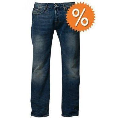 Firetrap NORMAN Jeans jeans