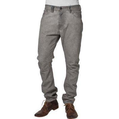 Firetrap RODBURNE Jeans carbon