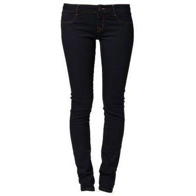 Firetrap SKYLER Jeans rinse 100
