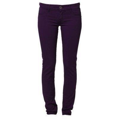 Firetrap SKYLER JEGGER Jeans plum
