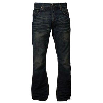Firetrap TOKYO Jeans barrel