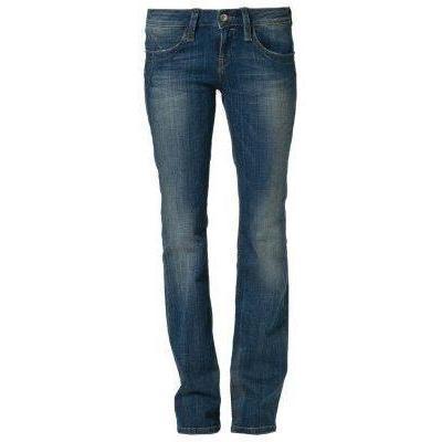Fornarina BLANCA STAR Jeans BX