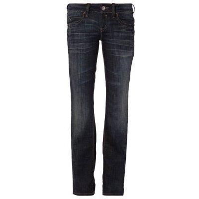 Fornarina BLANCA UP Jeans blau KL