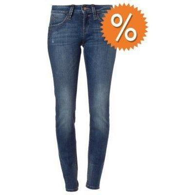 Fornarina BLANCA UP Jeans kf