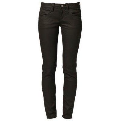 Fornarina BLANCA UP Jeans mokka