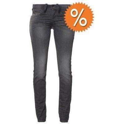 Fornarina BLANCA UP Jeans schwarz