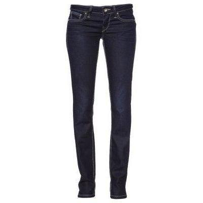 Fornarina DEVA Jeans A5