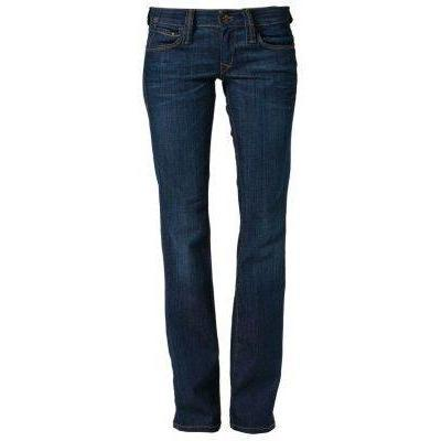 Fornarina NEW FRESH Jeans ar