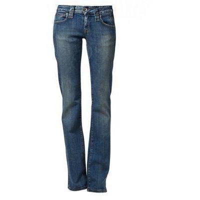 Fornarina NEW FRESH Jeans blau