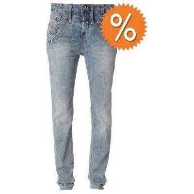 Fornarina OLIVIA Jeans denim