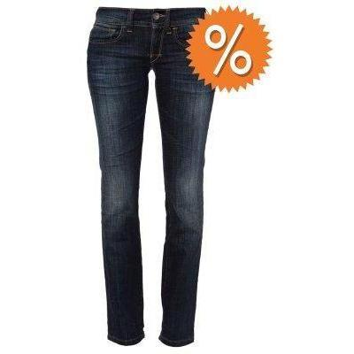 Fornarina PIN UP Jeans blau KL