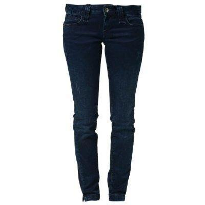 Fornarina PIN UP SKINNY Jeans YJ