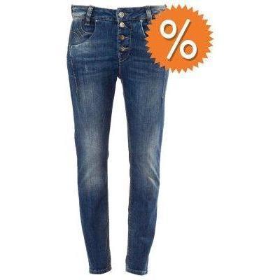 Fornarina Sampey Jeans KF