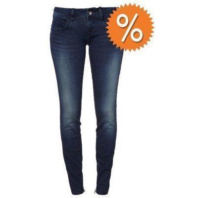 Fornarina TWIGGY Jeans blau BK