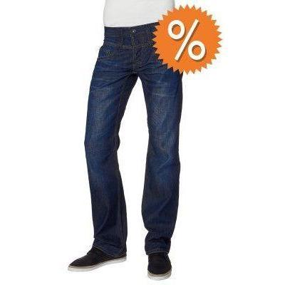 Freeman T. Porter ACCESS DENIM Jeans splendid