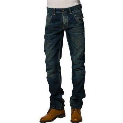Freeman T. Porter EDDY DENIM Jeans move