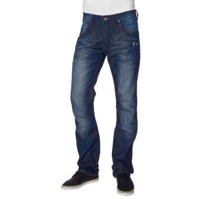 Freeman T. Porter EDDY DENIM Jeans splendid