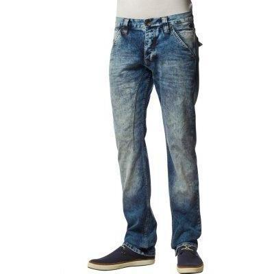 Freeman T. Porter JACOB STRETCH DENIM Jeans free