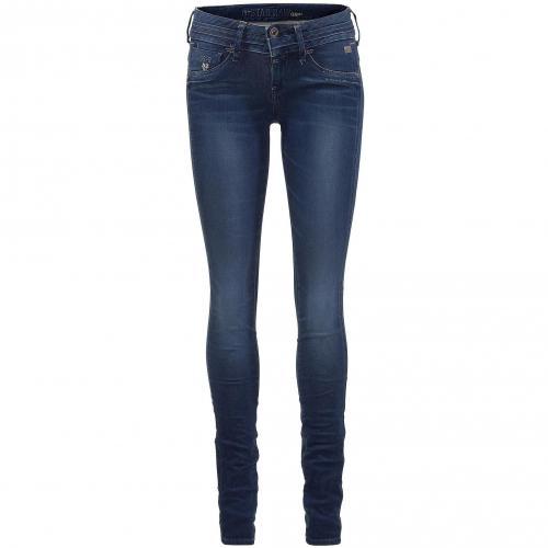 g star damen jeans heller super skinny mydesignerjeans. Black Bedroom Furniture Sets. Home Design Ideas