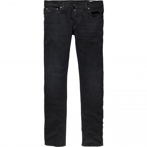 G-Star Herren Jeans 3301 Super Slim