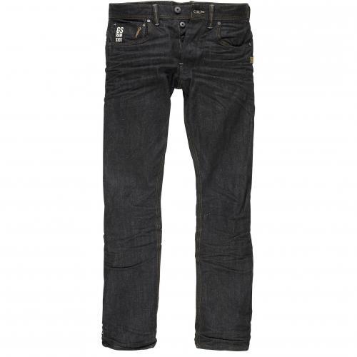 G-Star Herren Jeans Attacc Straight