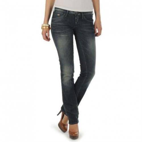 G-Star Midge Dover Straight Jeans