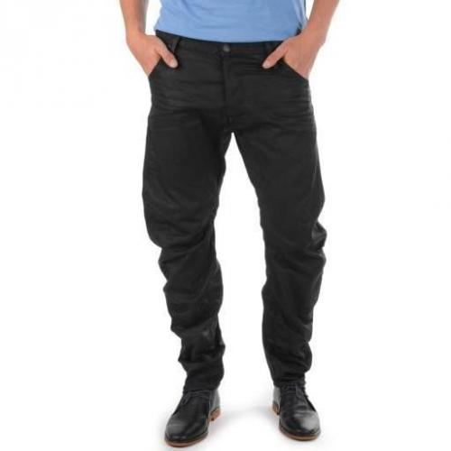 G-Star New Riley 3D Loose Tapered