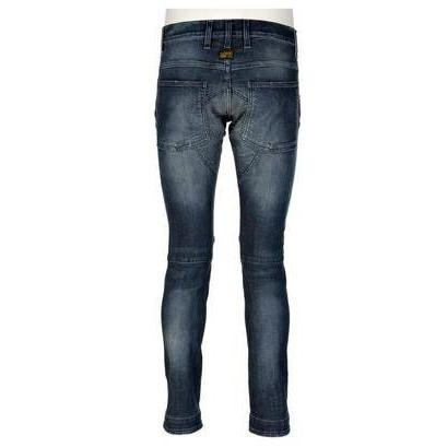 G-Star Raw Jeans 3D Super Slim