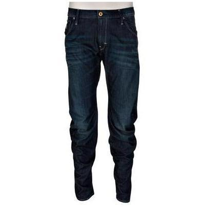 G-Star Raw Jeans Arc 3D Loose Tapered