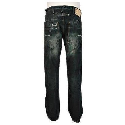 G-Star Raw Jeans Blade Loose