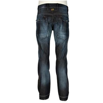 G-Star Raw Jeans General 5620 Tap