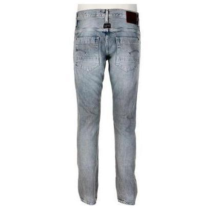 G-Star Raw Jeans New Radar Slim