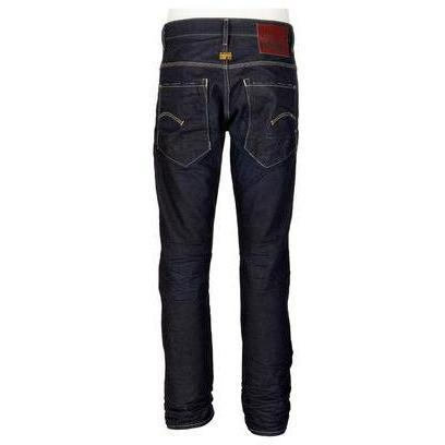 G-Star Raw Jeans New Radar Tapered