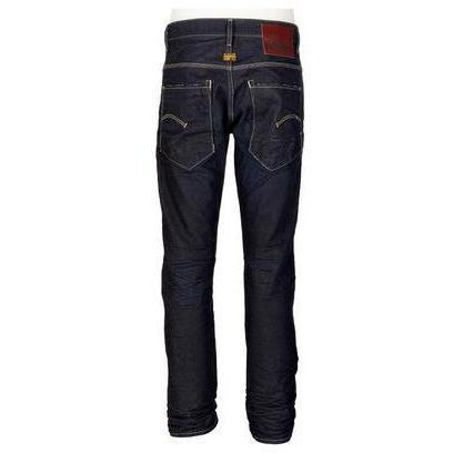 G-Star Raw Jeans New Radar Tapered