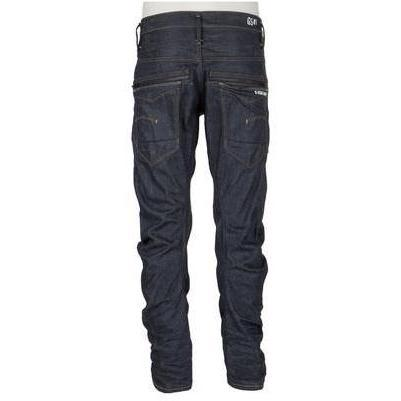 G-Star Raw Jeans New Riley 3D Loose Tapere