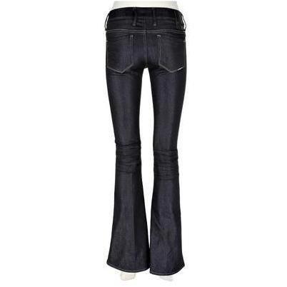 G-Star Raw Jeans Nova Midwaist Bell