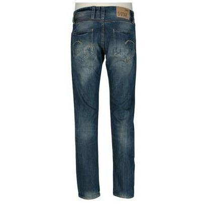 G-Star Raw Jeans Porter