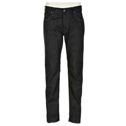 G-Star Raw Jeans Raw Blue