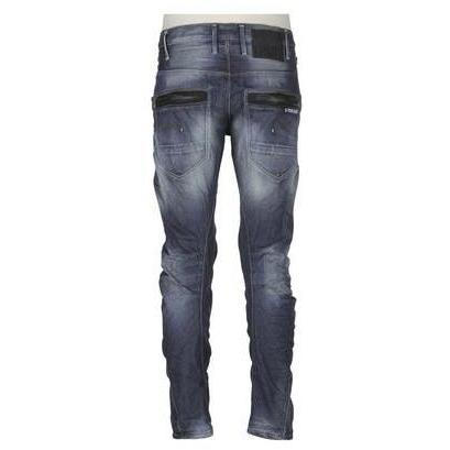 G-Star Raw Jeans Riley Loose