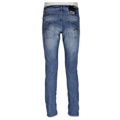 G-Star Raw Jeans Slim